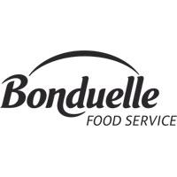 bonduelle_food_service_63183_450x450