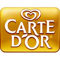 carte_dor_logo_2007