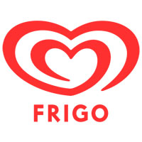 frigo-logo