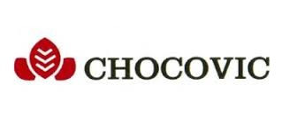 chocovic