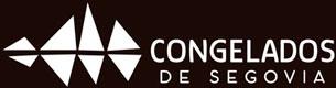 Congelados de Segovia Logo