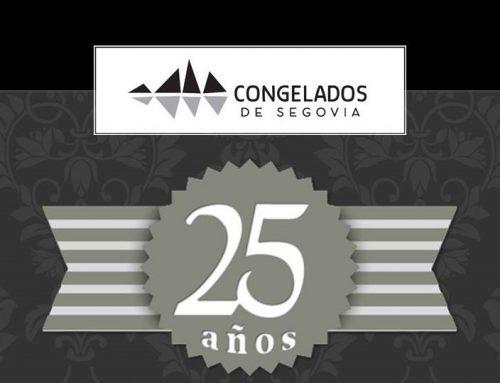 Promoción Especial Aniversario