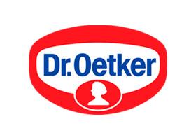 Doctor Oetker