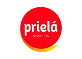 PRIELA